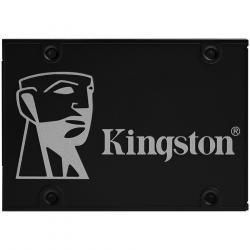 KINGSTON-KC600-1024GB-SSD-2.5inch-7mm-SATA-6-Gb-s-Read-Write-550-520-MB-s-Random-Read-Write-IOPS-90K-80K