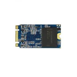 SSD-128GB-M.2-2242-SSD-SATA3-42mm-42×22x3.5mm-MLC