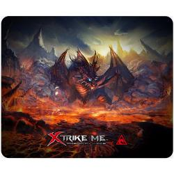 Xtrike-ME-gejmyrski-pad-Gaming-Mousepad-MP-002