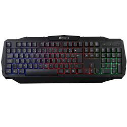 Xtrike-ME-gejmyrska-klaviatura-Gaming-Keyboard-KB-302-backlight