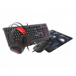 Genesis-Gaming-Combo-Set-4In1-NCG-1469