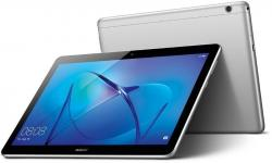 Huawei-MediaPad-T3-10-Agassi-L09-9.6-1280x800-HD-IPS-Quad-core-1.4-GHz-2GB+16GB-LTE-4G-5MP-2MP-4800mAh-Android-7.0-Metal-body-slim-design-with-ultra-narrow-frame-Space-Gray