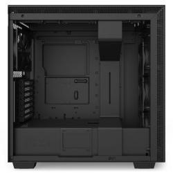 NZXT-H710-Matte-Black