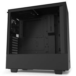 NZXT-H510-Matte-Black