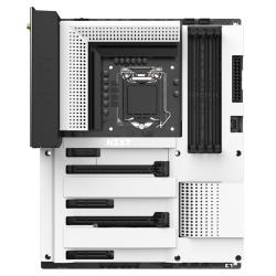 NZXT-N7-Z390-Wi-FI-MATTE-White-socket-1151