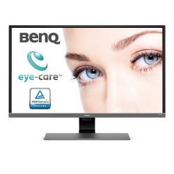 BenQ-EW3270UE