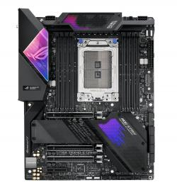 ASUS-ROG-Strix-TRX40-E-Gaming-Wi-Fi-2.5Gb-Lan-OLED-Aura-Sync