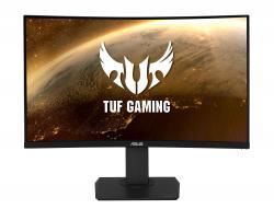 ASUS-TUF-Gaming-VG32VQ