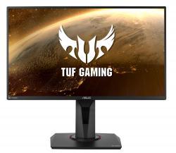 ASUS-TUF-Gaming-VG259Q
