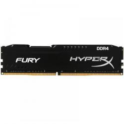 16GB-DDR4-3000-Kingston-HyperX-FURY-Black