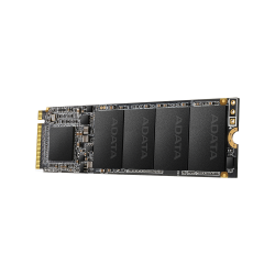 ADATA-SX6000-LITE-1TB-M2-PCIE