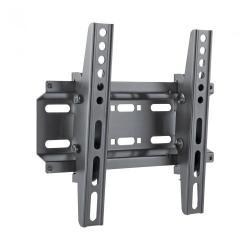SBOX-PLB-2522T-Universalna-stenna-stojka-za-LCD-displei-23-43-do-35-kg-s-naklon