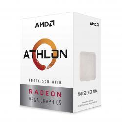 AMD-CPU-Desktop-2C-4T-Athlon-3000G-3.5GHz-5MB-35W-AM4-box