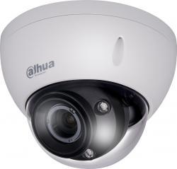 Dahua-DH-IPC-D2B20-0360B-IP-2MP-IR-mini-kupolna-1080P-3-6mm-POE-DC12V