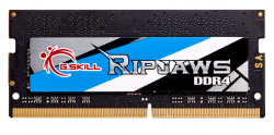 8GB-DDR4-SoDIMM-2400-G.SKILL-Ripjaws