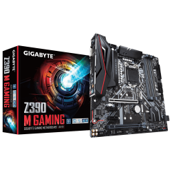 GB-Z390-M-GAMING