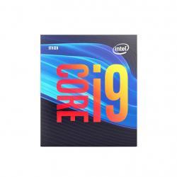 I9-9900-3.1GHZ-16M-BOX-1151