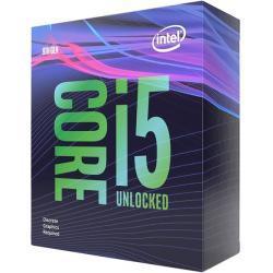 CPU-i5-9600KF-3.7-9M-s1151-Box-w-o-fan