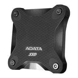 SSD-Ext.-960GB-Adata-SD600Q-U3.1-Black