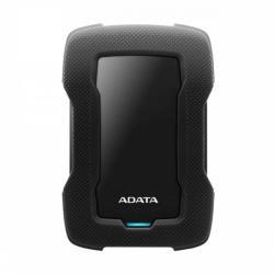 HDD-Ext-AData-HD330-1TB-2.5-U3.0-Black