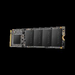 ADATA-SX6000-LITE-256G-M2-PCIE