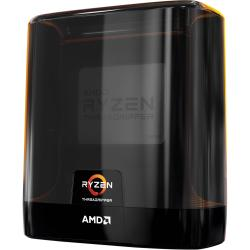 AMD-CPU-Desktop-Ryzen-Threadripper-3970X-32C-64T-4.5GHz-128MB-sTRX4-box