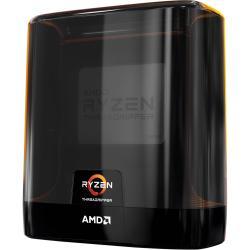 AMD-Ryzen-Threadripper-3970X-32c-4.5GHz-144MB