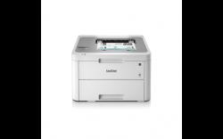 Colour-LED-Printer-BROTHER-HL-L3210CW-18-ppm-600-x-600-dpi-60-to-163-g-m2