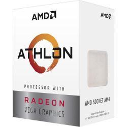 AMD-Athlon-3000G-2-Core-3.5-GHz-5MB-35W-AM4-BOX