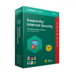 Kaspersky-Internet-Security-1-Device-1-year-Renewal-Box