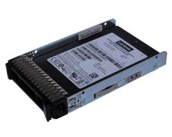Lenovo-ThinkSystem-2.5-PM883-240GB-Entry-SATA-6Gb-Hot-Swap-SSD