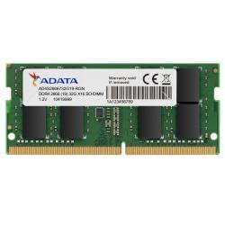 32GB-DDR4-SoDIMM-2666-ADATA