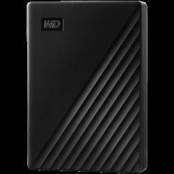 HDD-External-WD-My-Passport-4TB-USB-3.2-Black