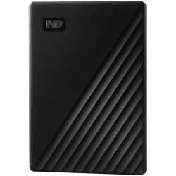 HDD-External-WD-My-Passport-1TB-USB-3.2-Black