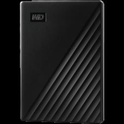 HDD-External-Western-Digital-My-Passport-1TB-USB-3.2-Black