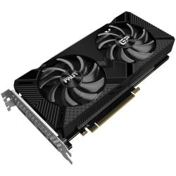 PALIT-Video-Card-GeForce-RTX-2060-SUPER-nVidia-Gaming-Pro-8GB-GDDR6-256bit-HDMI-3xDP