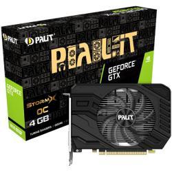 Palit-nVidia-GTX1650-SUPER-StormX-OC-4GB-GDDR6-128bit-DVI-HDMI-DP