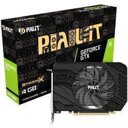Palit-nVidia-GTX1650-SUPER-StormX-4GB-GDDR6-128bit-DVI-HDMI-DP