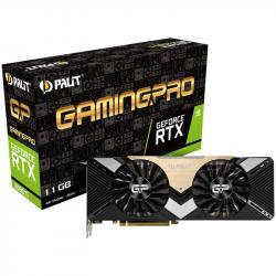 PALIT-Video-Card-GeForce-RTX-2080Ti-nVidia-Gaming-Pro-11GB-GDDR6-352bit