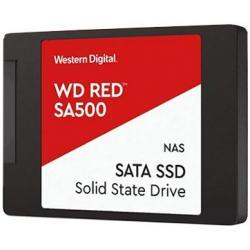 Western-Digital-SSD-Red-500GB