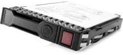 HPE-1.2TB-SAS-10K-SFF-SC-DS-HDD-for-GEN10-DL20-DL100-family-DL300-family-DL500-ML10-ML100-ML300-family