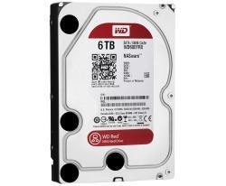 Western-Digital-RED-6TB-5400rpm-SATA3-64MB-cache-3-5-
