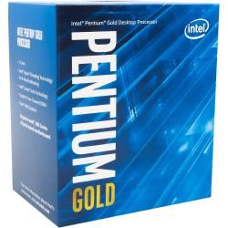 Intel-Pentium-Gold-G5400-Coffee-Lake-3.7GHz-4MB-58W-LGA1151-TRAY