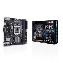 ASUS-PRIME-H310I-PLUS-R2.0-CSM