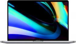 Apple-MacBook-Pro-16-Touch-Bar-MVVJ2ZE-A-