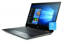 HP-Spectre-x360-13-ap0010nu