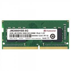 4GB-DDR4-SoDIMM-2666-Transcend
