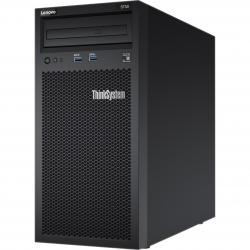 Lenovo-ThinkSystem-ST50-Xeon-E-2144G-4C-3.6GHz-8MB-Intel-Smart-Cache-8GB-2x1TB