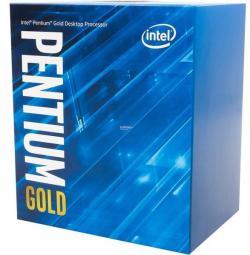 Intel-Pentium-G5420-3.8GHz-4MB-54W-LGA1151-BOX