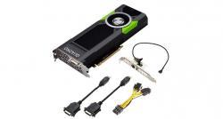 PNY-Quadro-Pascal-P5000-16GB-GDDR5-256-bit